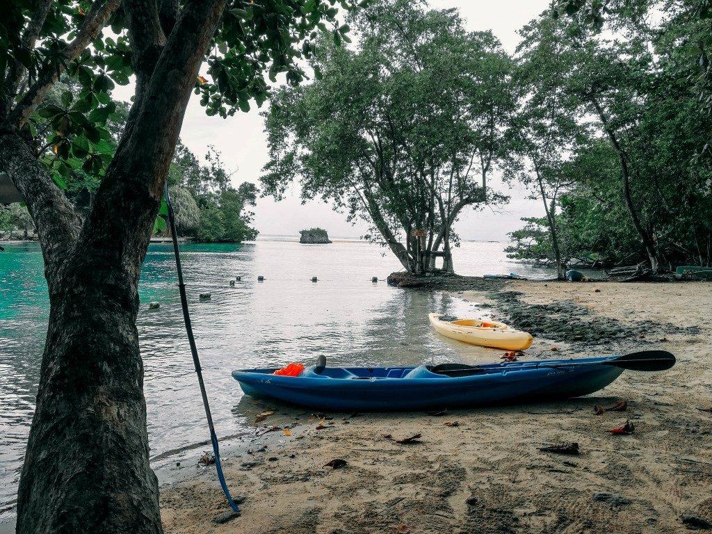 Hannover adresse lagune blaue Hundefreundliche Campingplätze