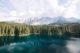 Karer See Südtirol
