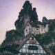 Fränkische Schweiz Sehenswürdigkeiten